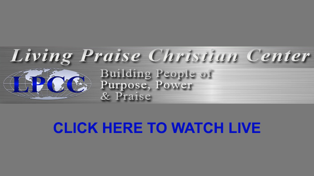 rush center christian dating site Church finder profile - welcome to rush creek bible church web site: wwwrushcreekbcorg facebook: wwwfacebookcom/pages/rush-creek-bible-church/105866882830188fref=ts.